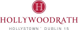 hollywoodrath-logo