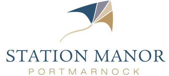 station-manor-logo-may